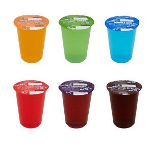 Big Time Cup Drinks Mix Box 24 Drinks