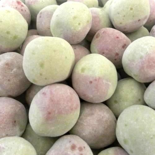 Bristows Chewy Blackcurrant & Apple Bon Bons 100g  (UK)