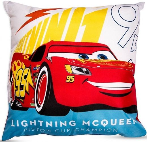 Disney Cars Lightning