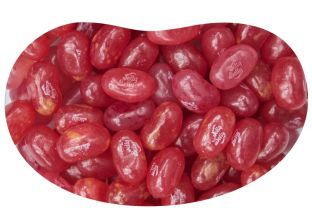 Jelly Belly Hot Cinnamon Beans 100g (US)