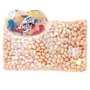 Jelly Belly Tutti Frutti Jelly Beans 100g (US)