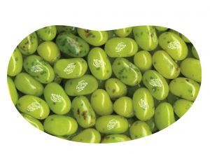 Juicy Pear Jelly Belly Beans 100g (US)