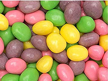 Laffy Taffy Flavoured Jelly Beans 100g (US)