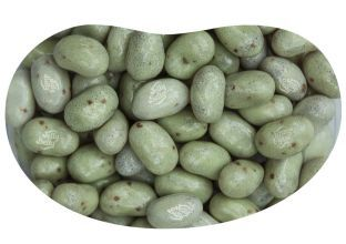Mint Chocolate Chip Jelly Belly Beans 100g (US)