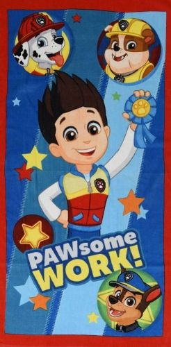 Official PAW Patrol